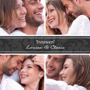 collage-trouwen-4-fotos-bk