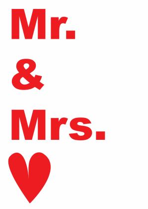 getrouwd-14