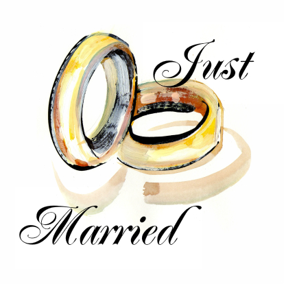 just-married-13
