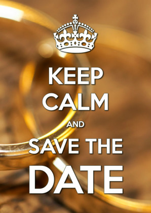 keep-calm-and-save-the-date-2