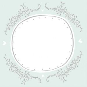 lijn-is-fijn-trouwkaart-aqua-2