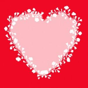 my-dearest-valentine