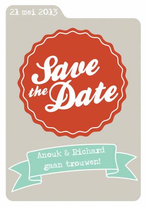 save-the-date-kaart-met-tabblad