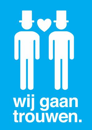 nr1 gratis dating site Heerlen
