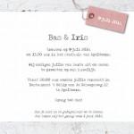 trouwkaart-bas-en-iris-2