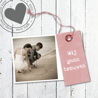 trouwkaart-bas-en-iris
