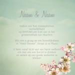 trouwkaart-bloemen-duiven-lb-2