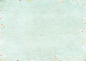 trouwkaart-yes-i-do-horizontaal-1