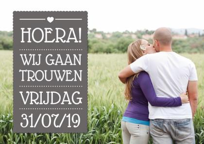 uitnodiging-bruiloft-vlak-grijs