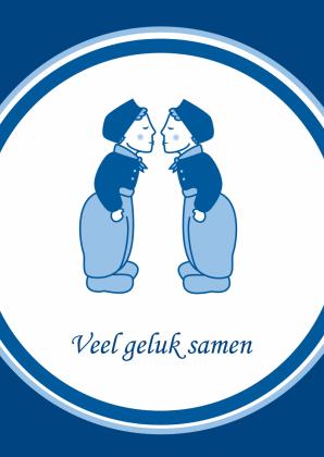 veel-geluk-samen-delftsblauw-gay