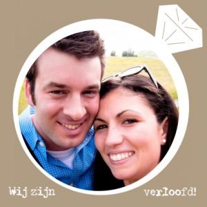 verlovingsring-wij-zijn-verloofd