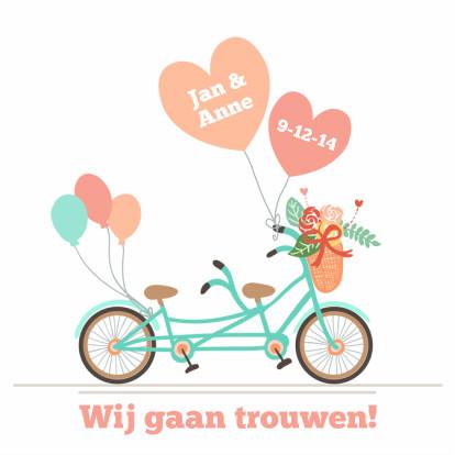 wij-gaan-trouwen-fiets