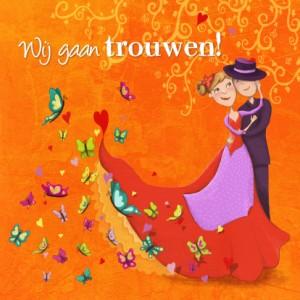 wij-gaan-trouwen-liefde-01